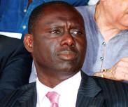 CRD/IAAF : Séminaire de formation des formateurs: El Hadj Dia Ba mobilise 17 pays africains à Dakar
