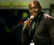 Amadou Dia Ba �pr�t� � prendre la pr�sidence de la FSA