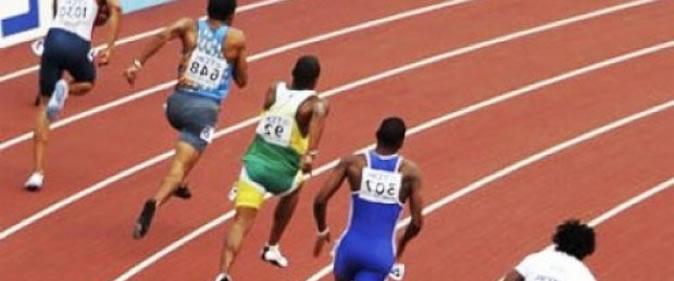 Championnats d'Afrique juniors : Le Sénégal déplace 10 athlètes