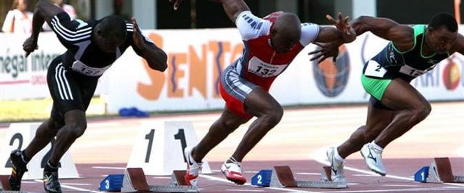 Jeux africains de la jeunesse à Alger : Ils seront désormais qualificatifs pour les Joj