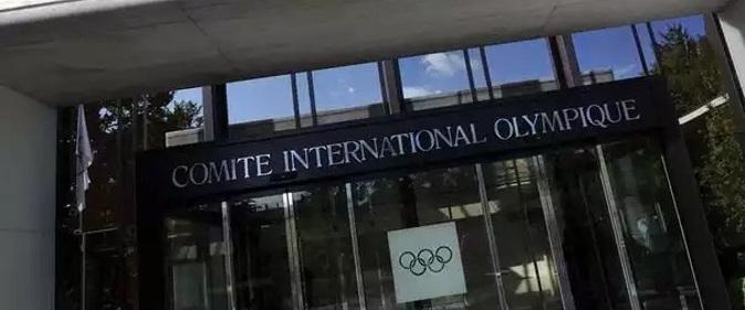 CIO-une Jeux olympiques : Un accord entre Los Angeles et le Cio laisse les Jo 2024 à Paris Athlétisme
