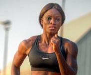 Près de 9 millions octroyés à deux athlètes Sénégalais pour les championnats du monde