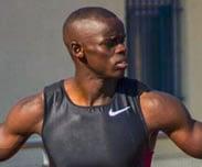 Changement de nationalit� sportive : Mamadou Kass� Hanne grossit les rangs des �exil�s volontaires� africains