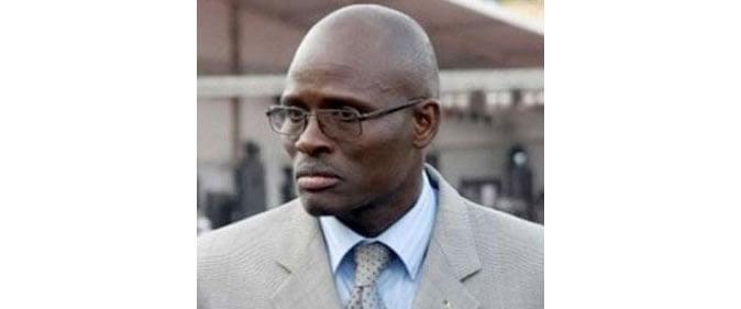 Momar Mbaye sur le conseil de la CAA: �Le S�n�gal va forc�ment b�n�ficier des retomb�es si��