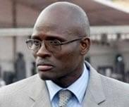 Momar Mbaye, pr�sident de la f�d�ration s�n�galaise d'athl�tisme : �Kass� Hann a �t� in�l�gant, irrespectueux et d�loyal�