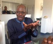 Appr�ciations sur l'athl�tisme s�n�galais: Momar Mbaye toujours sur un nuage ?