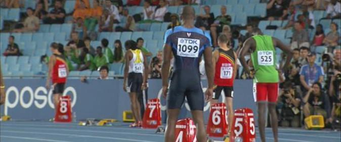 D�compte des m�dailles aux jeux africains : Le S�n�gal, 7e nation africaine