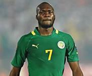 Équipementier des lions: Ce que le Sénégal gagne avec Puma