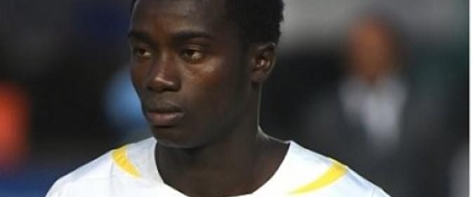 Equipe Nationale A : Aliou Ciss� voulait Moussa Wagu�