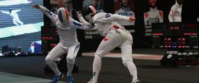 Coupe du monde pr�vue du 4 au 6 novembre prochain : L'�tape de Dakar pour massifier la discipline