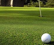 Assembl�e G�n�rale de la FSG : Les golfeurs demandent � l'�tat leur terrain de Diamniadio