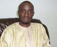 Babacar Wade, président de la Fédération sénégalaise de judo : « Le Sénégal a brillé en deçà de nos attentes »