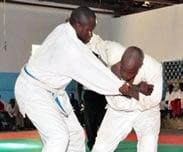 36e �dition des championnats d'Afrique : Rugir sur les tatamis de Libreville et penser � �Rio 2016�