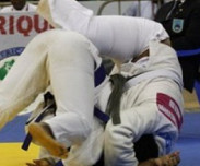 Judo - Championnats d'Afrique cadet-junior : Le S�n�gal ram�ne quatre m�dailles du Caire