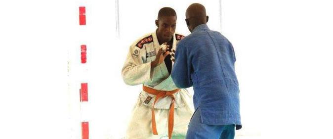 Ju-Jitsu - 2e championnats d'Afrique : Le S�n�gal rafle la mise avec huit titres
