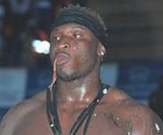 Tousse - Ama Bald� s�excuse aupr�s de Zoss : �J�ai d�fi� Zoss dans l�euphorie�