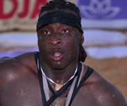 20 victoires pour le fassois, 12 pour Selou Bou Ndaw: Ama Bald� peut-il �carter Papa Sow ?