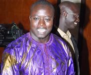 Dédommagement à Papa et Ama cette semaine : Assane Ndiaye lancé dans une course contre la montre