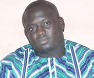 Aziz Ndiaye jette l'éponge: « La lutte et moi, c'est terminé »