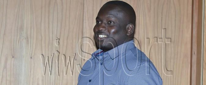 Aziz Ndiaye quitte d�finitivement la lutte et investit 600 millions dans le transport