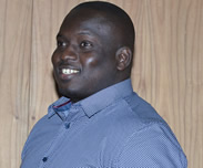 Aziz Ndiaye : �J�ai atteint mes objectifs, j�arr�te�