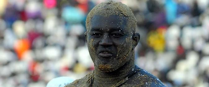 Assane Ndiaye sur le duel Gris Bordeaux / Balla Gueye 2: �Ils commencent � devenir compr�hensifs�