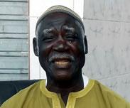 Affaire des gris gris de Demba Diop : le monde de la lutte contre attaque