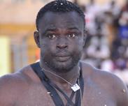 Après son combat contre Baye Mandione: Le CNG donne la victoire à Less 2