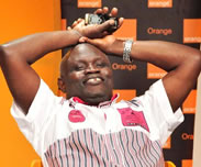 Avance sur cachet depuis deux saisons : Gaston Mbengue �lib�re� Eumeu S�ne