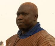 Derniére sortie ratée devant Ama Baldé : Gouye Gui n'a pas droit à l'erreur