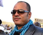 Retour annonc� du promoteur mbourois : Thierno K� : �Luc Nicola� doit d�abord �tre blanchi par la justice�