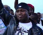 Aliou Dione, coach du Roc des parcelles : « Mod'Lô sera au top niveau le jour-j »