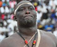 Un revers et deux saisons blanches successives:  Moussa Dioum va-t-il revenir en force?