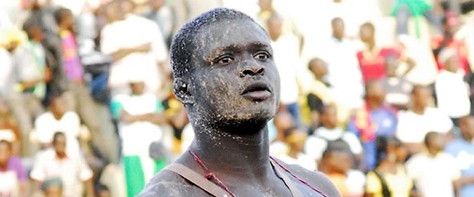 MoussaNdoye01-une Moustapha Gueye sur la blessure de Lac Rose: « Je conseille à Moussa Ndoye de trouver un autre adversaire » Lamb