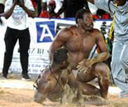 Narou Sogas apr�s sa victoire: �Zarco est un adversaire logique�