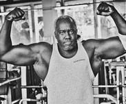 Rocky Balboa r�pond � Xaragne: �Mod� L� a raison je ne suis pas un lutteur, mais une star�
