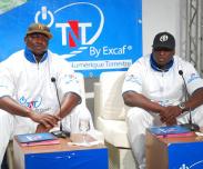 Saison de la TNT : Face � Face ce samedi � la place de l'Ob�lisque
