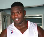 Tapha Tine, lutteur # « Je ne peux pas refuser Sa Thiès et Boy Niang 2 »