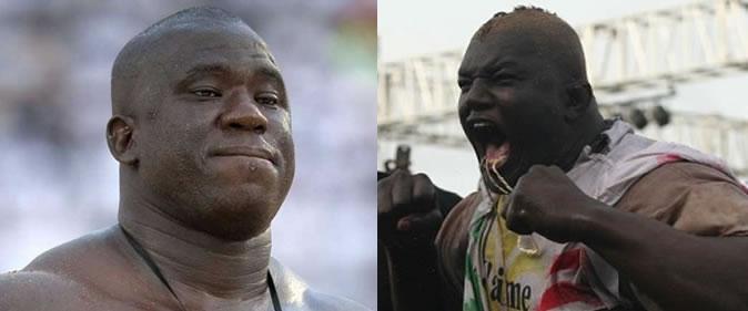 Mbaye Mbaye : � Y�kini et Balla Gaye 2 sont plus forts que Bombardier �