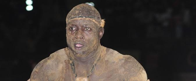Grand Yoff Mbollo: Suspension de 2 ans pour Zarko