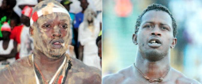 Un Gala de choix : Zarco vs Bathie Séras et Moussa Ndoye vs Tonnerre ce dimanche