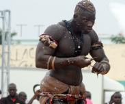Alioune Diop, préparateur physique de l'école Boy niang : «Boy Niang 2 aura de la force et de la puissance»