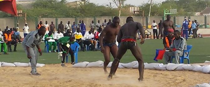 Tournoi de Dakar - 13 pays ont confirm� : La C�te d'Ivoire et le Cap Vert absents