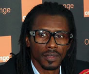 Vidéo - Aliou Cissé tire son bilan de la CAN: