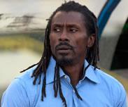 Omar Samb (Sonacos) : « Aliou Cissé doit démissionner si toute fois… »