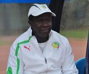 CAN U20 : Koto choisit neuf expatri�s sur 21 joueurs