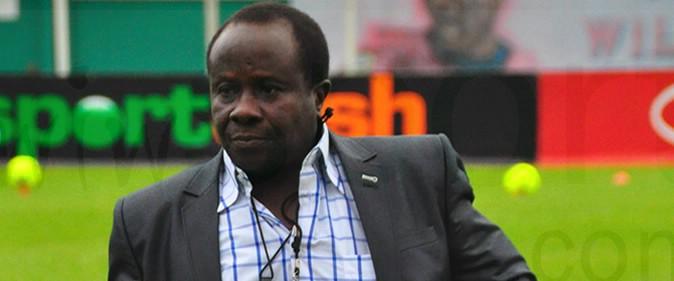 KotoCos-une Joseph Koto, sélectionneur des lionceaux : « Croire en notre étoile » Equipe nationale