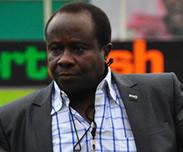 Mondial U20 : Koto regrette l�annulation du stage d�acclimatation