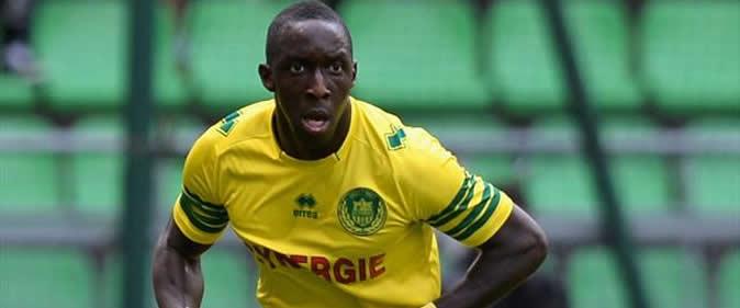 Papy Djilobodji et Issa Cissokho dans la meilleure d�fense de ligue 1