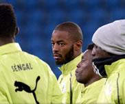 Abdoulaye Diallo, la puissance du portier du Havre
